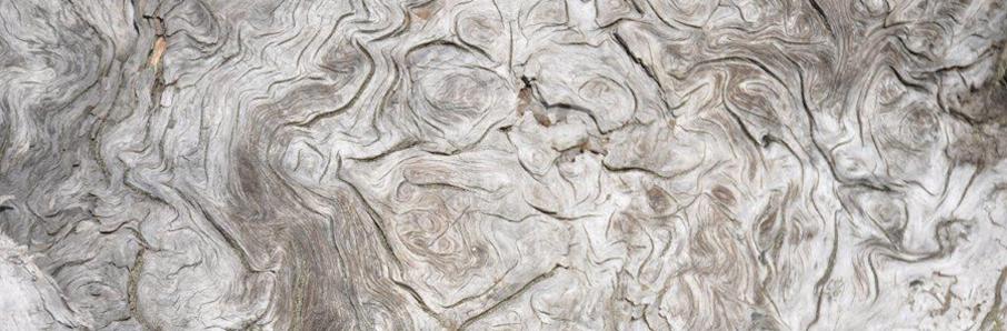 Arbeitsweise - Holzstruktur